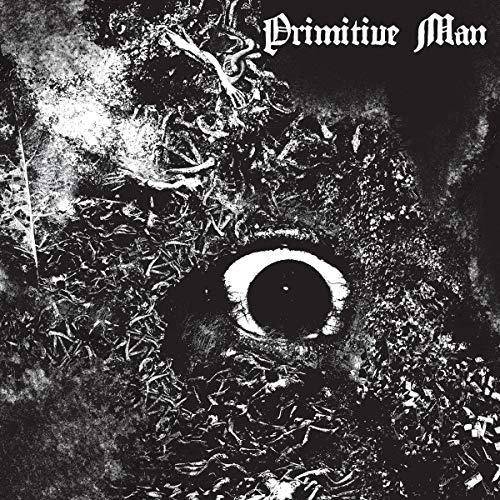 Primitive Man Immersion