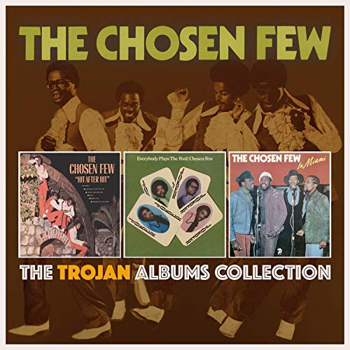 chosen-few-trojan-albums-collection-original-albums-plus-bon-2cd