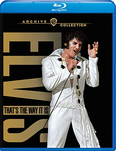 elvis-thats-the-way-it-is-elvis-thats-the-way-it-is-made-on-demand-this-item-is-made-on-demand-could-take-2-3-weeks-for-delivery