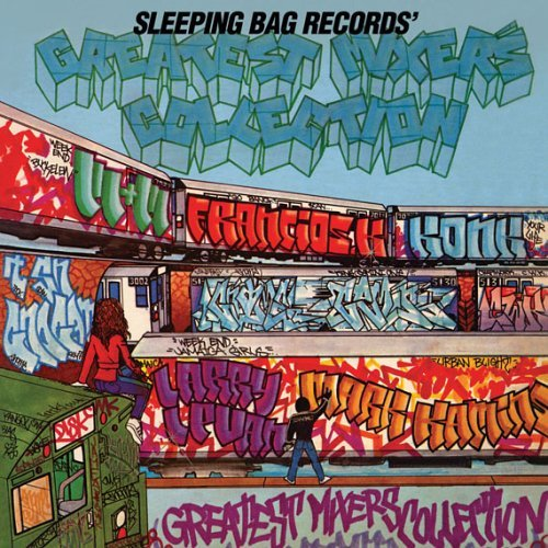 sleeping-bag-records-greatest-sleeping-bag-records-greatest