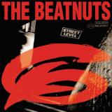 Beatnuts The Beatnuts Street Level