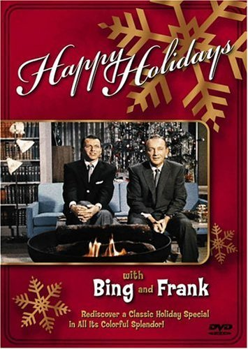 sinatra-crosby-happy-holidays-with-bing-fra-clr-nr