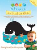 Baby Miracle Jonah & The Whale Baby Miracle Jonah & The Whale Clr Nr