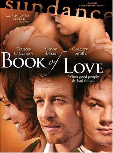 Book Of Love Book Of Love R