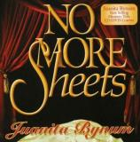 Juanita Bynum No More Sheets Lmtd Ed. Incl. DVD