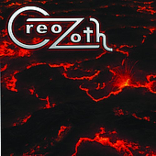 Creozoth Creozoth Explicit Version