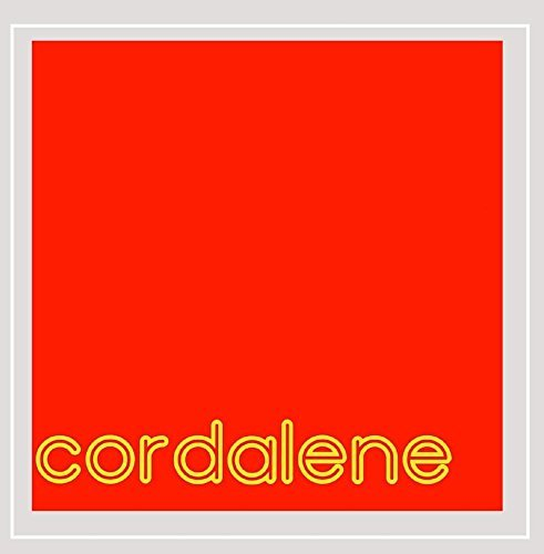 cordalene-red-ep