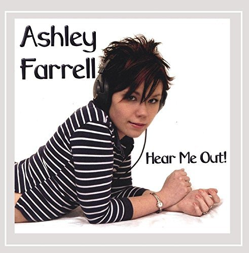 ashley-farrell-hear-me-out