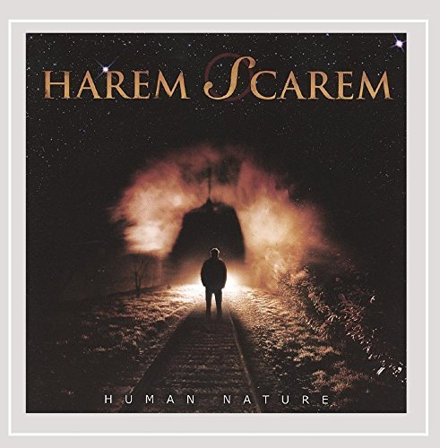 harem-scarem-human-nature-import-can