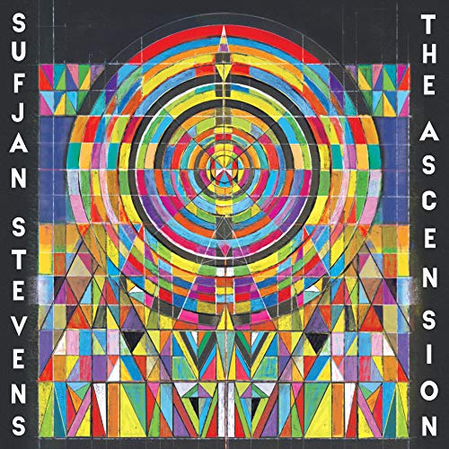 sufjan-stevens-the-ascension-clear-vinyl-2-lp