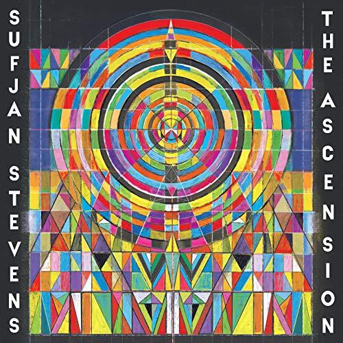 sufjan-stevens-the-ascension-clear-vinyl-2-lp