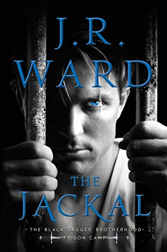 j-r-ward-the-jackal