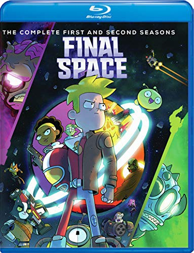 final-space-seasons-1-2-made-on-demand-this-item-is-made-on-demand-could-take-2-3-weeks-for-delivery