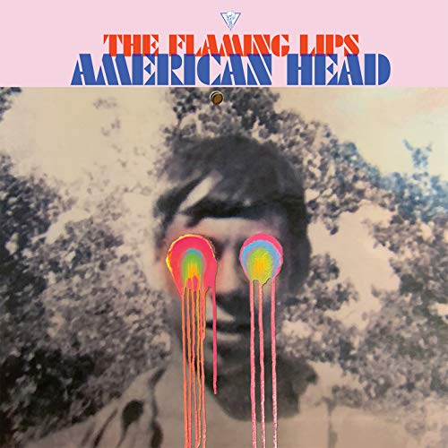 Flaming Lips American Head