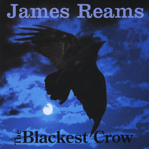 james-reams-blackest-crow