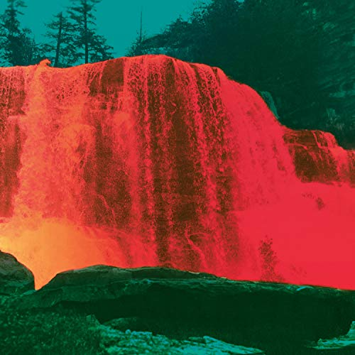 my-morning-jacket-the-waterfall-ii-deluxe-edition-lp