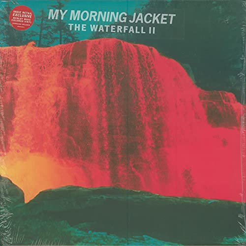 my-morning-jacket-the-waterfall-ii-merlot-wave-indie-edition-lp