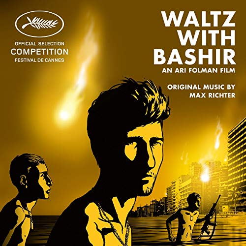 waltz-with-bashir-original-motion-picture-soundtrack-max-richter