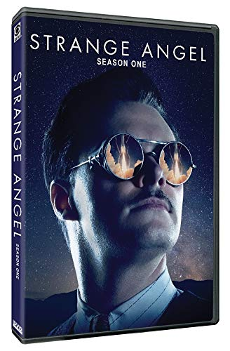 strange-angel-season-1-dvd-mod-this-item-is-made-on-demand-could-take-2-3-weeks-for-delivery