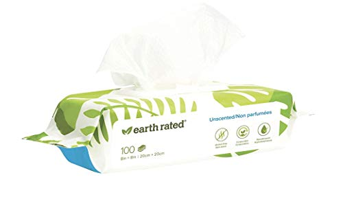 earth-rated-dog-wipes-unscented
