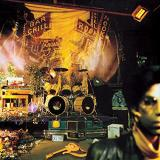 Prince Sign O' The Times (remastered)