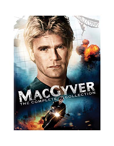 macgyver-the-complete-collection-dvd-nr