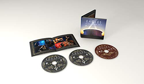 eagles-live-from-the-forum-mmxviii-2-cd-dvd