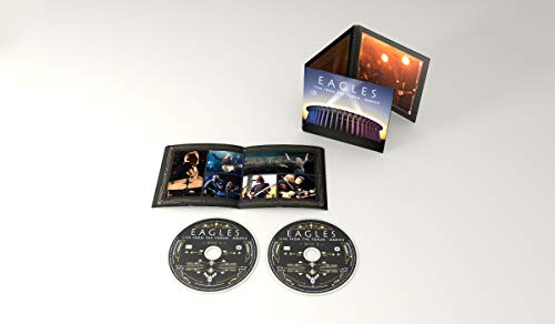 eagles-live-from-the-forum-mmxviii