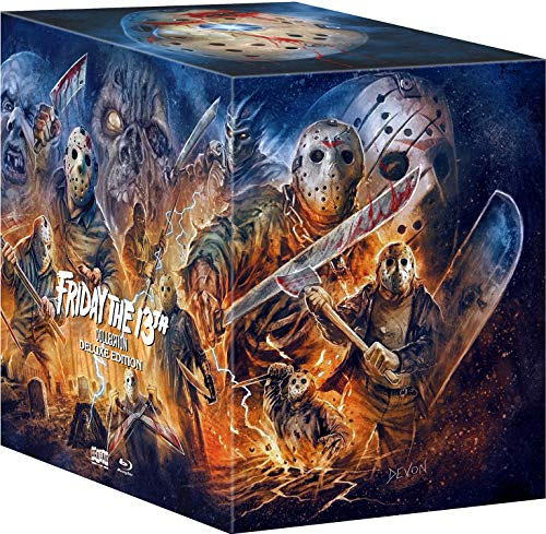 friday-the-13th-colection-blu-ray-nr