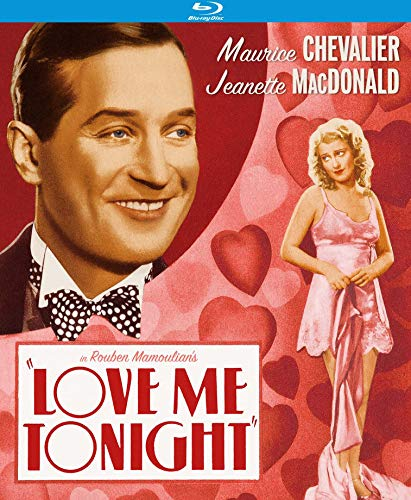 love-me-tonight-chevalier-macdonald-blu-ray-nr