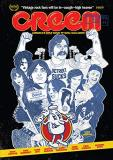Creem America's Only Rock 'n' Roll Magazine Creem America's Only Rock 'n' Roll Magazine DVD Nr