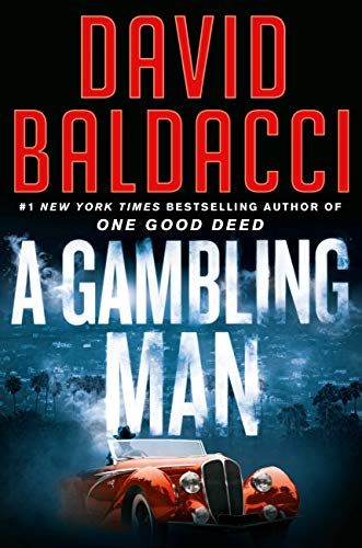 david-baldacci-a-gambling-man