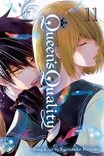 kyousuke-motomi-queens-quality-vol-11-volume-11