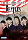 The Beatles In America DVD Nr