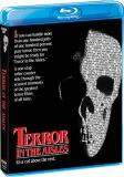 Terror In The Aisles Pleasance Allen Blu Ray R
