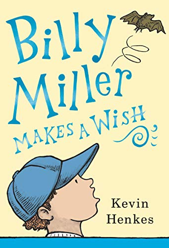 kevin-henkes-billy-miller-makes-a-wish