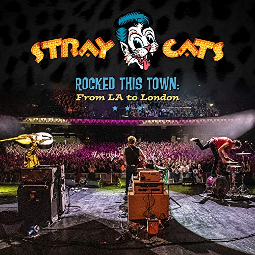 stray-cats-rocked-this-town-from-la-to-london-2lp