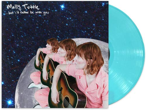 molly-tuttle-but-id-rather-be-with-you-indie-exclusive-aqua-vinyl