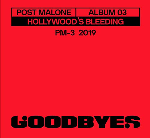 post-malone-goodbyes