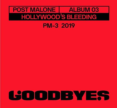 post-malone-goodbyes-3-single