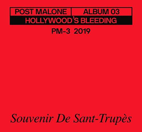post-malone-saint-tropez-3-single