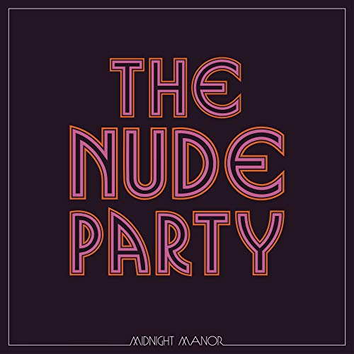 the-nude-party-midnight-manor