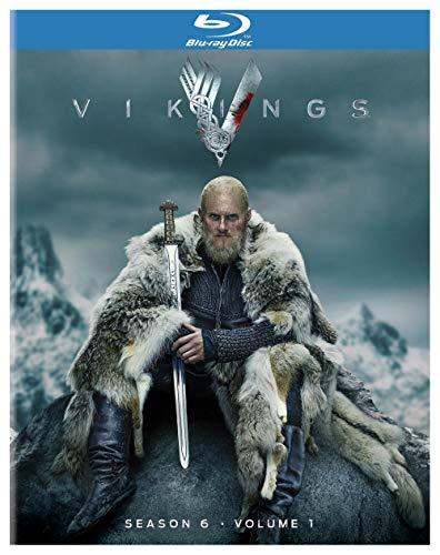 vikings-season-6-vol-1-vikings-season-6-vol-1