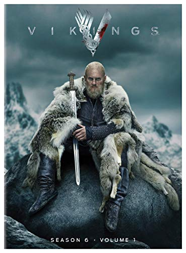vikings-season-6-volume-1-dvd-nr