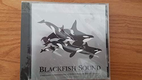 whale-sounds-blackfish