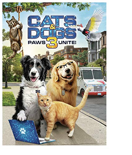 cats-dogs-3-paws-unite-cats-dogs-3-paws-unite-dvd-pg