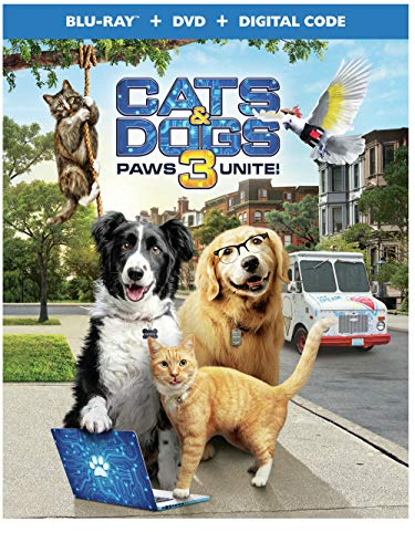 cats-dogs-3-paws-unite-cats-dogs-3-paws-unite