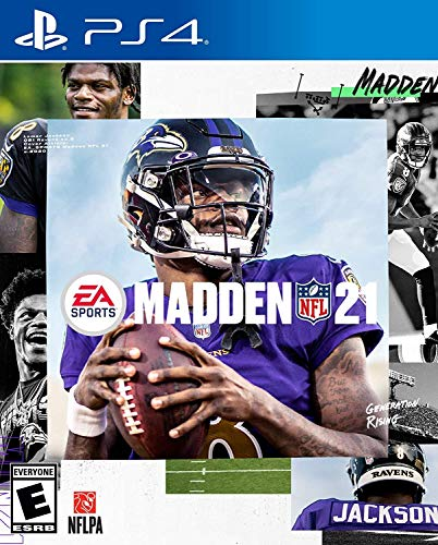 ps4-madden-nfl-21