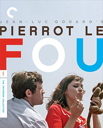 pierrot-le-fou-criterion-collection
