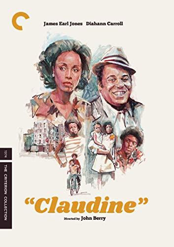 claudine-claudine